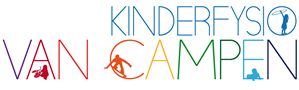 Kinderfysio Van Campen